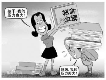 重庆青少年素质教育